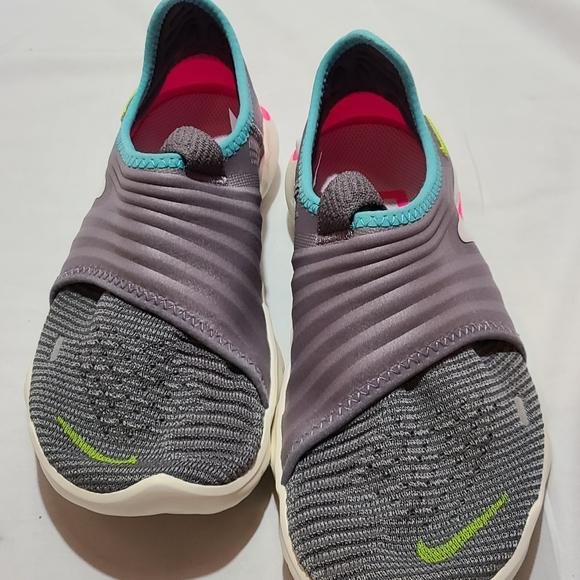 Nike Free Run Flynit 3.0